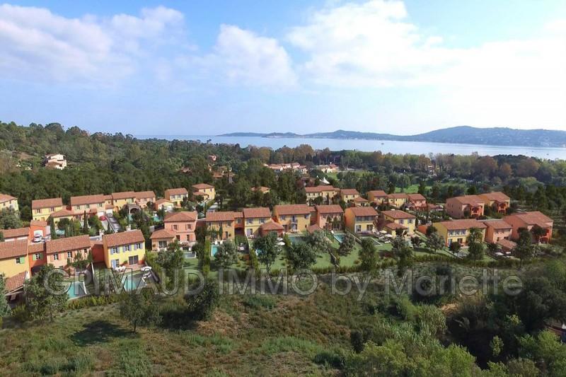 Photo n°4 - Vente Maison villa Grimaud 83310 - 750 337 €