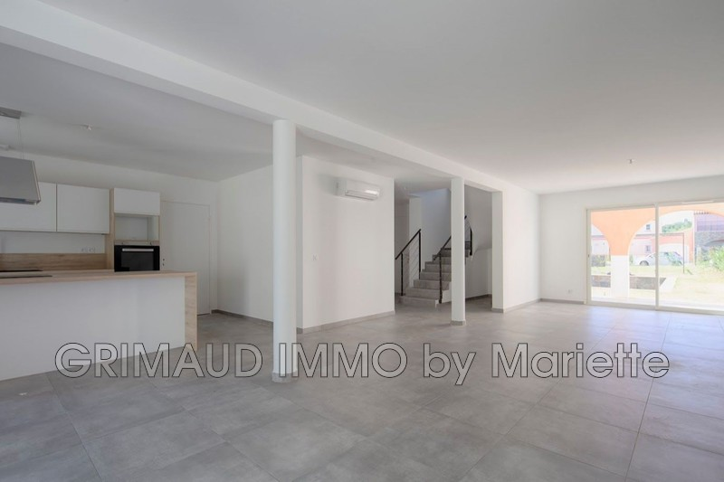 Photo n°12 - Vente Maison villa Grimaud 83310 - 750 337 €