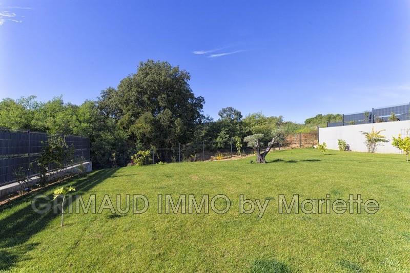 Photo n°16 - Vente Maison villa Grimaud 83310 - 750 337 €