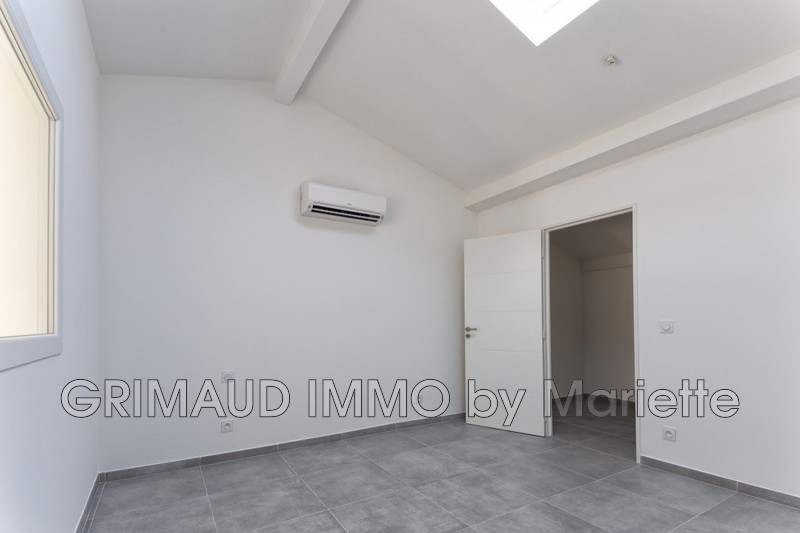 Photo n°7 - Vente Maison villa Grimaud 83310 - 925 337 €