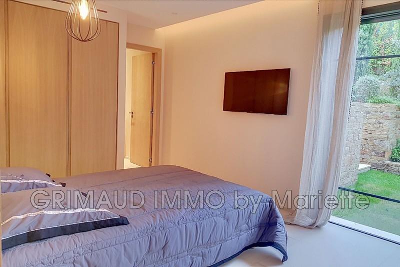 Photo n°10 - Vente Maison villa Saint-Tropez 83990 - 4 500 000 €