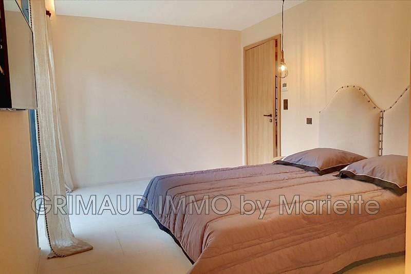 Photo n°11 - Vente Maison villa Saint-Tropez 83990 - 4 500 000 €