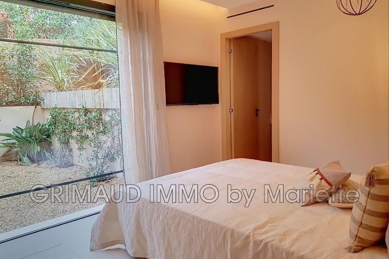 Photo n°12 - Vente Maison villa Saint-Tropez 83990 - 4 500 000 €