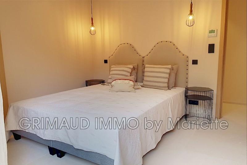 Photo n°13 - Vente Maison villa Saint-Tropez 83990 - 4 500 000 €