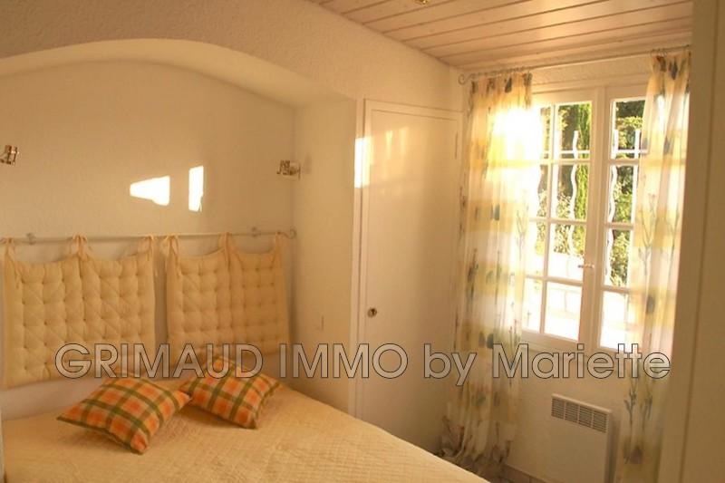 Photo n°10 - Vente Maison villa provençale Les Issambres 83380 - 639 000 €