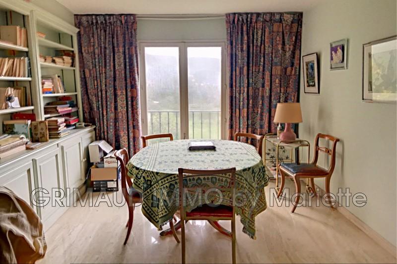 Photo n°8 - Vente maison Le Plan-de-la-Tour 83120 - 950 000 €