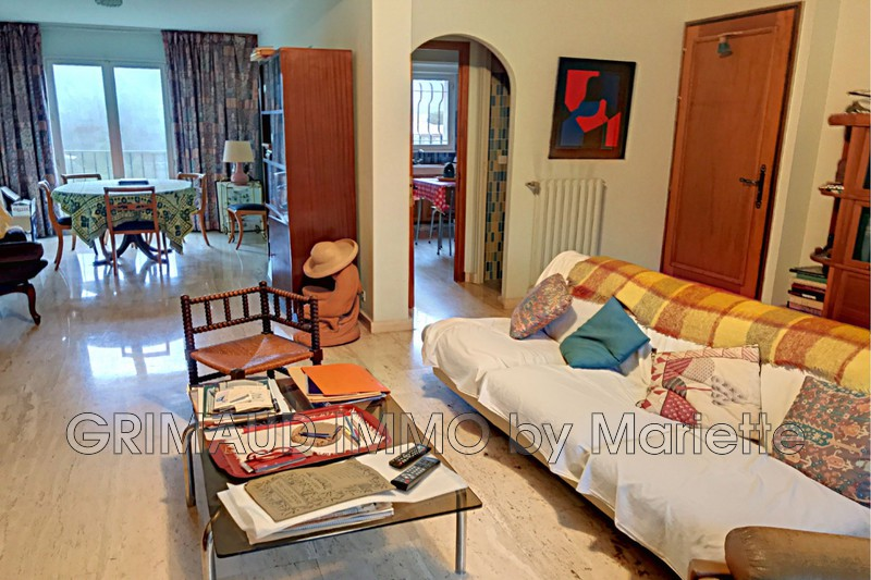 Photo n°9 - Vente maison Le Plan-de-la-Tour 83120 - 950 000 €