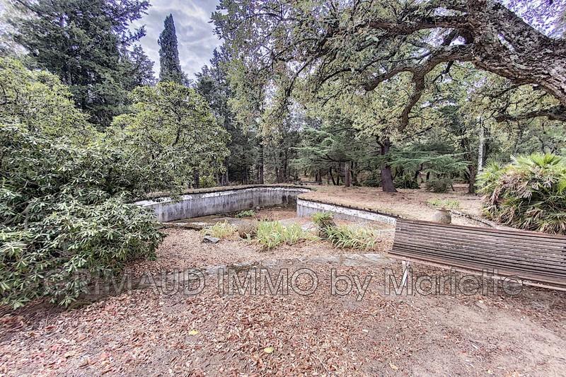 Photo n°4 - Vente maison Le Plan-de-la-Tour 83120 - 895 000 €