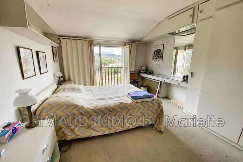Photo n°11 - Vente maison Le Plan-de-la-Tour 83120 - 895 000 €