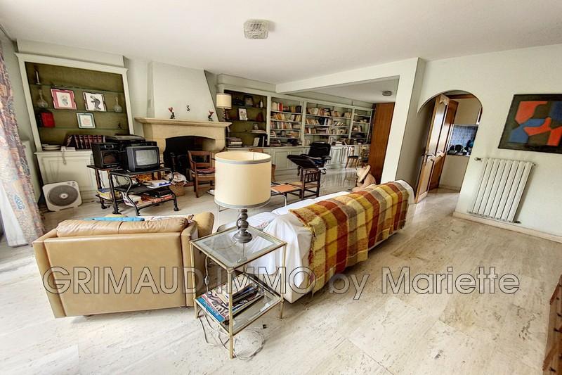 Photo n°13 - Vente maison Le Plan-de-la-Tour 83120 - 895 000 €