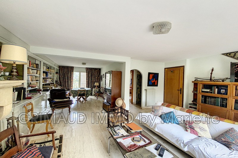 Photo n°10 - Vente maison Le Plan-de-la-Tour 83120 - 895 000 €