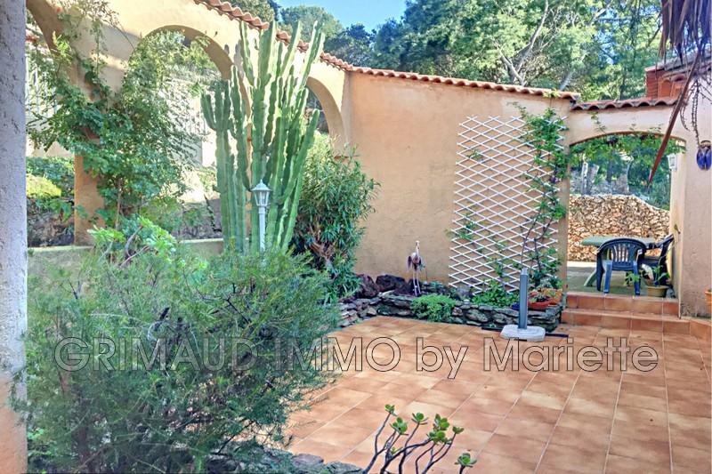 Photo n°6 - Vente maison Cavalaire-sur-Mer 83240 - 899 000 €