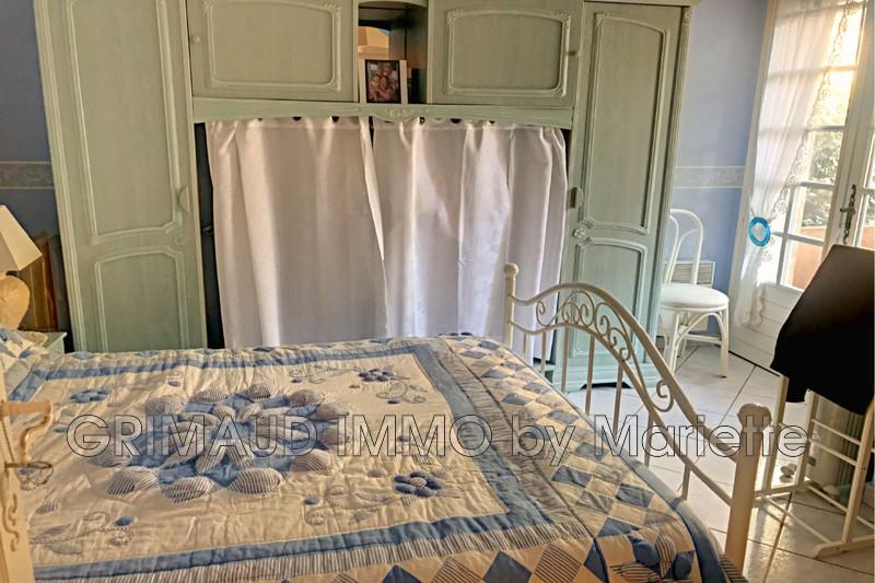 Photo n°9 - Vente maison Cavalaire-sur-Mer 83240 - 899 000 €
