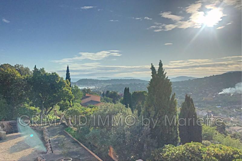 Photo n°2 - Vente maison Cavalaire-sur-Mer 83240 - 899 000 €
