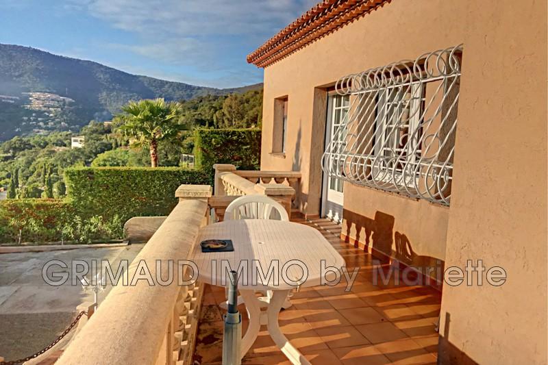 Photo n°3 - Vente maison Cavalaire-sur-Mer 83240 - 899 000 €