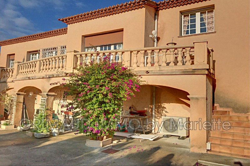 GRIMAUD Immobilier Grimaud Agence villa immobilière IMMO XN0P8nkwO