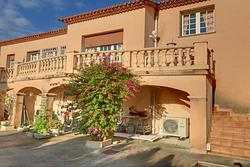 Photos  Maison à vendre Cavalaire-sur-Mer 83240