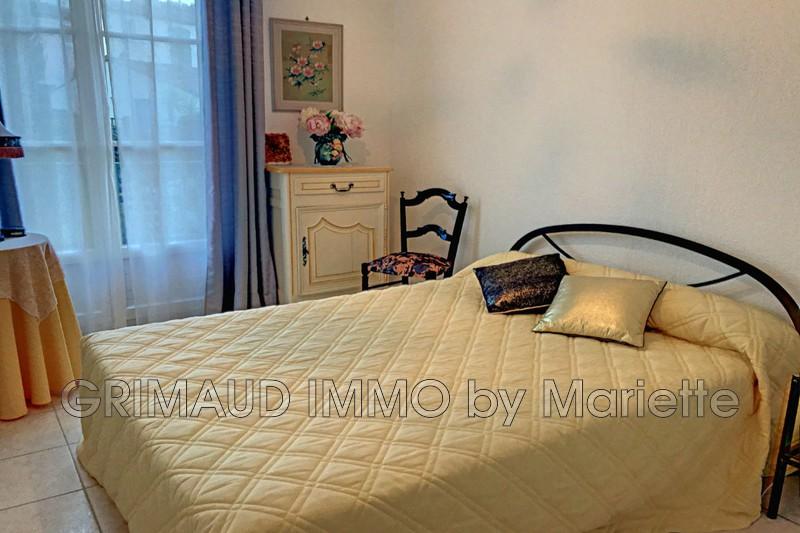 Photo n°9 - Vente maison Sainte-Maxime 83120 - 558 000 €