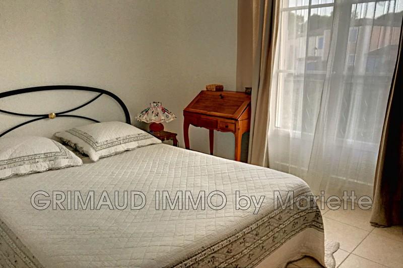 Photo n°8 - Vente maison Sainte-Maxime 83120 - 558 000 €