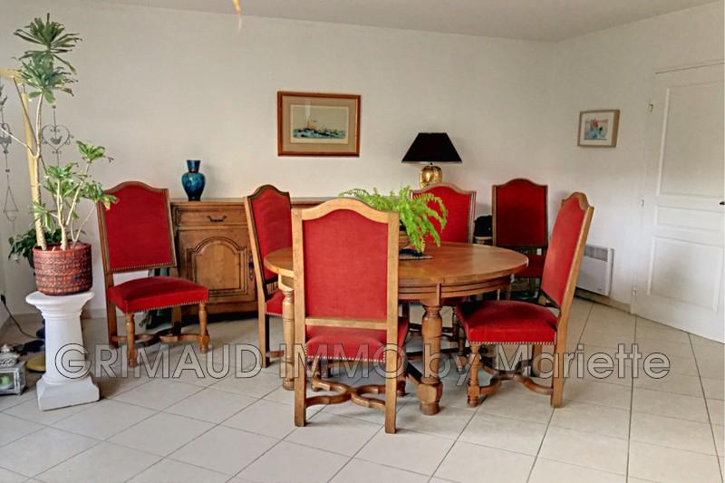Photo n°5 - Vente maison Sainte-Maxime 83120 - 558 000 €