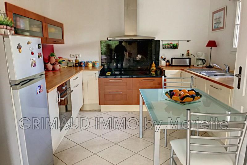 Photo n°6 - Vente maison Sainte-Maxime 83120 - 558 000 €