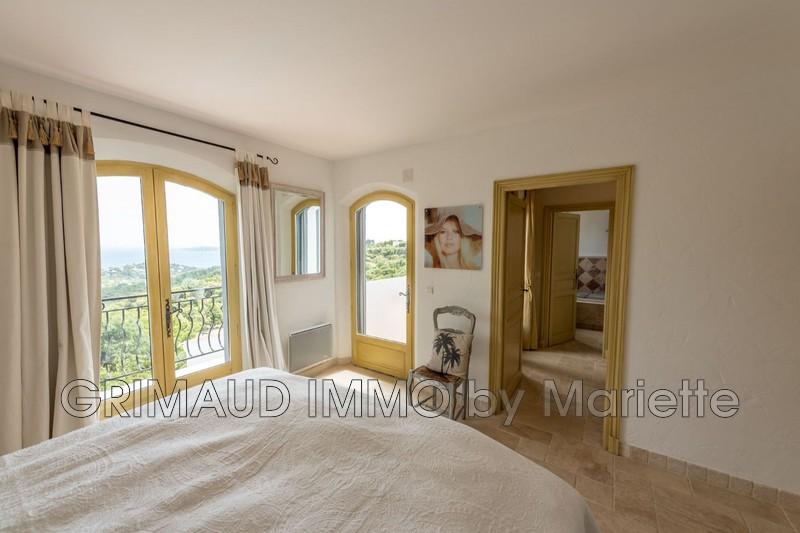 Photo n°10 - Vente Maison villa provençale Sainte-Maxime 83120 - 1 990 000 €