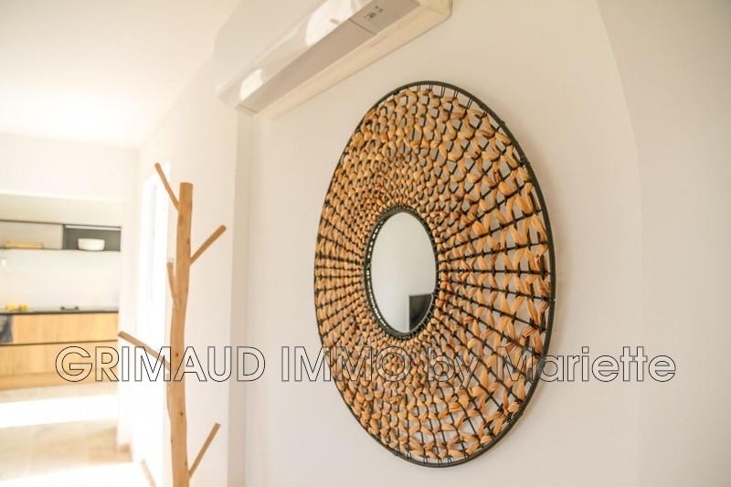 Photo n°9 - Vente Maison villa Les Issambres 83380 - 1 095 000 €