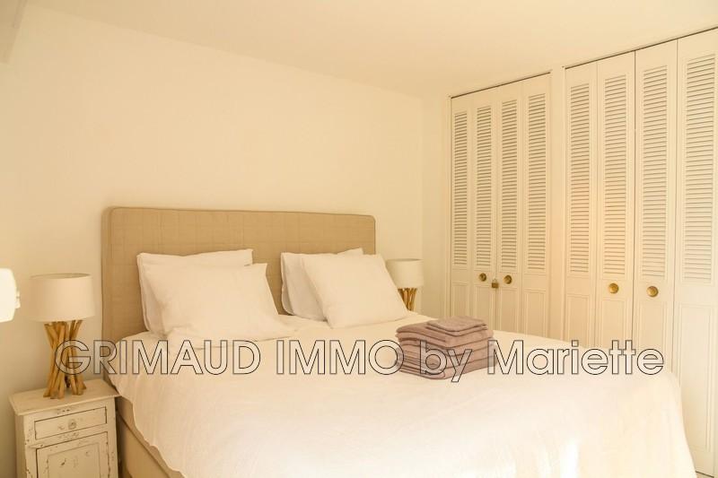 Photo n°12 - Vente Maison villa Les Issambres 83380 - 1 095 000 €