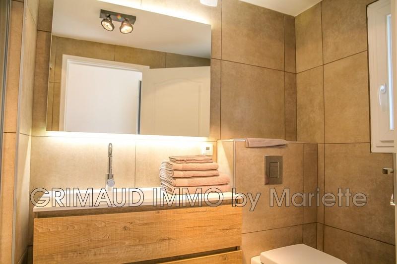 Photo n°13 - Vente Maison villa Les Issambres 83380 - 1 095 000 €