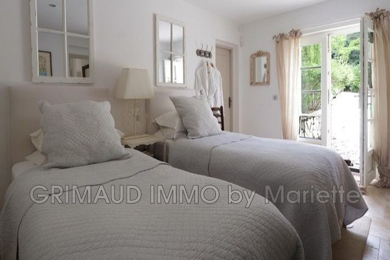 Photo n°15 - Vente maison Grimaud 83310 - 2 495 000 €