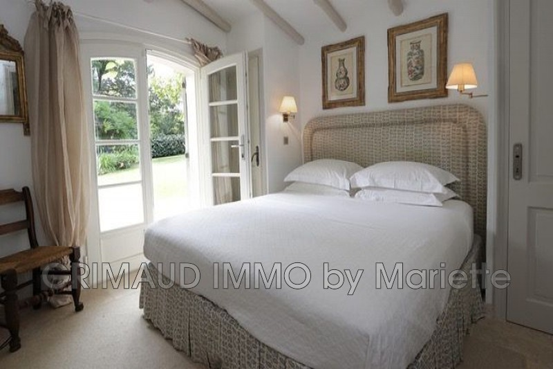 Photo n°14 - Vente maison Grimaud 83310 - 2 495 000 €