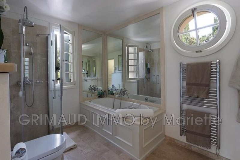 Photo n°12 - Vente maison Grimaud 83310 - 2 495 000 €