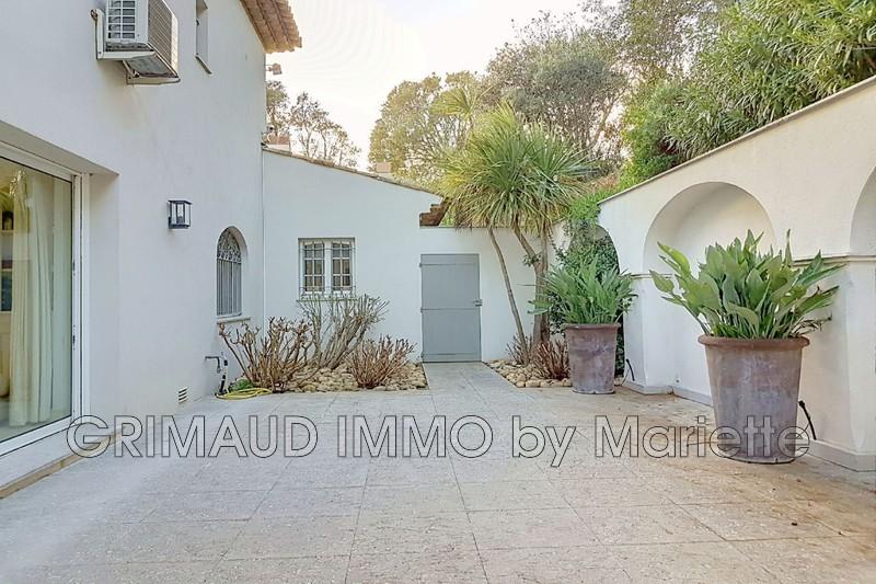 Photo n°15 - Vente Maison villa Sainte-Maxime 83120 - 2 295 000 €