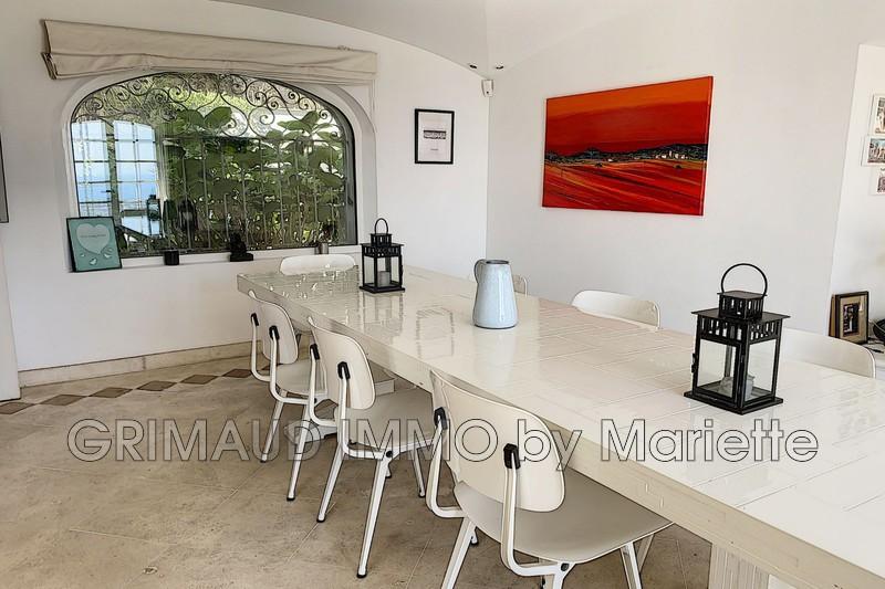 Photo n°10 - Vente Maison villa Sainte-Maxime 83120 - 2 295 000 €