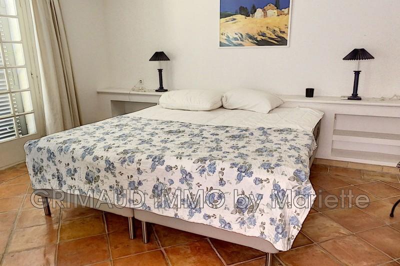 Photo n°12 - Vente Maison villa Sainte-Maxime 83120 - 2 295 000 €