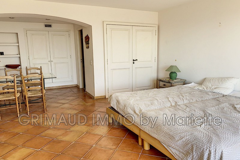 Photo n°13 - Vente Maison villa Sainte-Maxime 83120 - 2 295 000 €