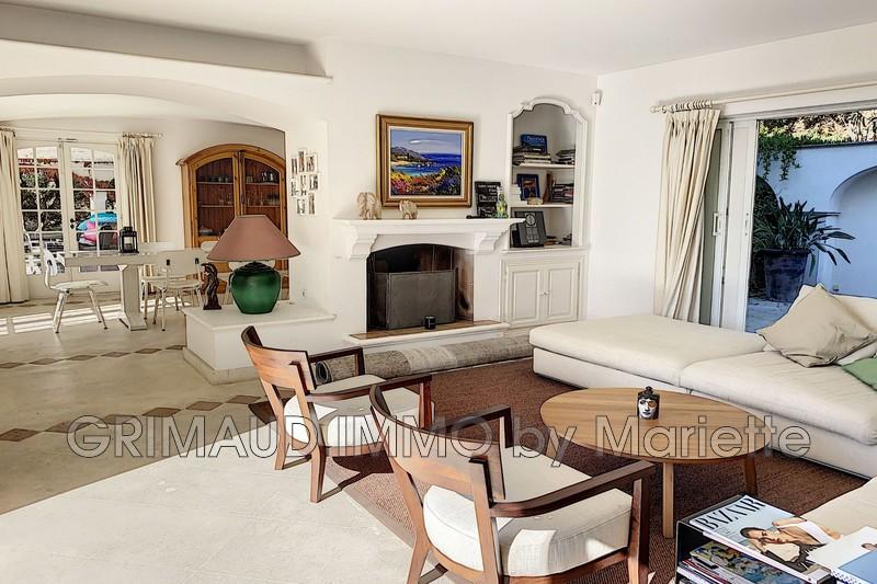 Photo n°8 - Vente Maison villa Sainte-Maxime 83120 - 2 295 000 €