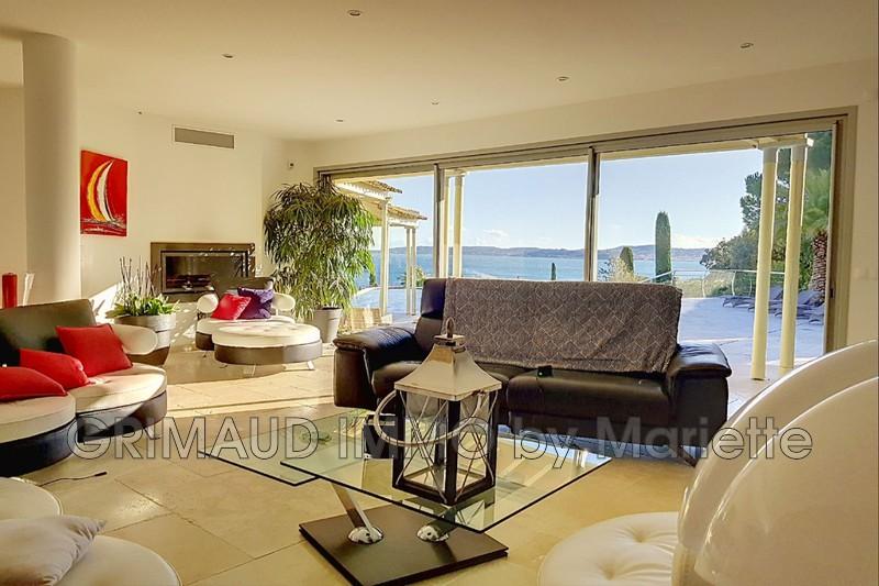 Photo n°3 - Vente maison Sainte-Maxime 83120 - 2 950 000 €
