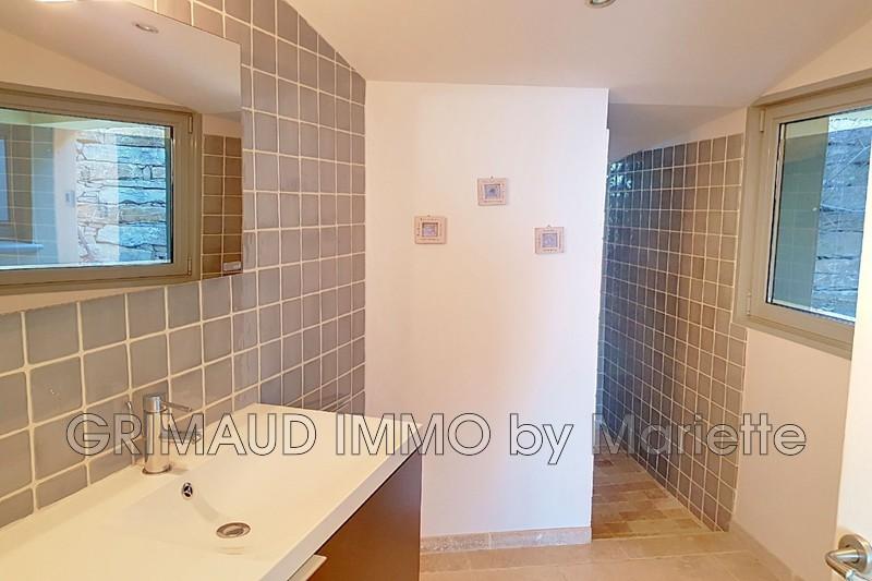 Photo n°7 - Vente maison Sainte-Maxime 83120 - 2 950 000 €