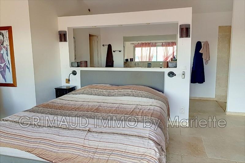 Photo n°6 - Vente maison Sainte-Maxime 83120 - 2 950 000 €