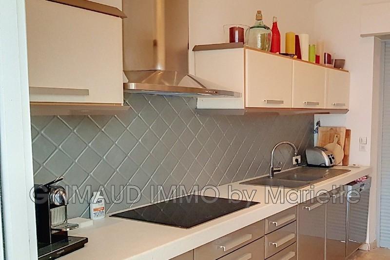 Photo n°5 - Vente maison Sainte-Maxime 83120 - 2 950 000 €
