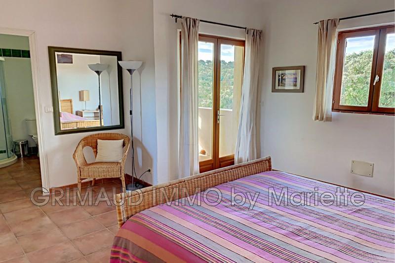 Photo n°14 - Vente Maison villa provençale Le Plan-de-la-Tour 83120 - 795 000 €