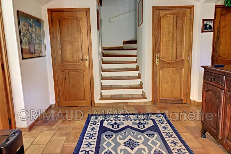 Photo n°7 - Vente maison Grimaud 83310 - 899 000 €