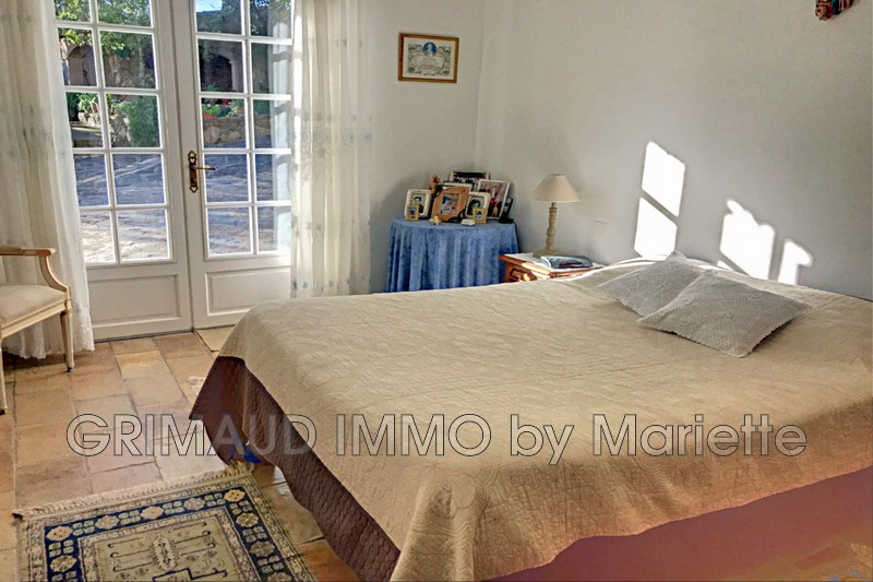 Photo n°11 - Vente maison Grimaud 83310 - 899 000 €