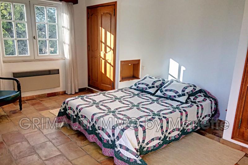 Photo n°12 - Vente maison Grimaud 83310 - 899 000 €