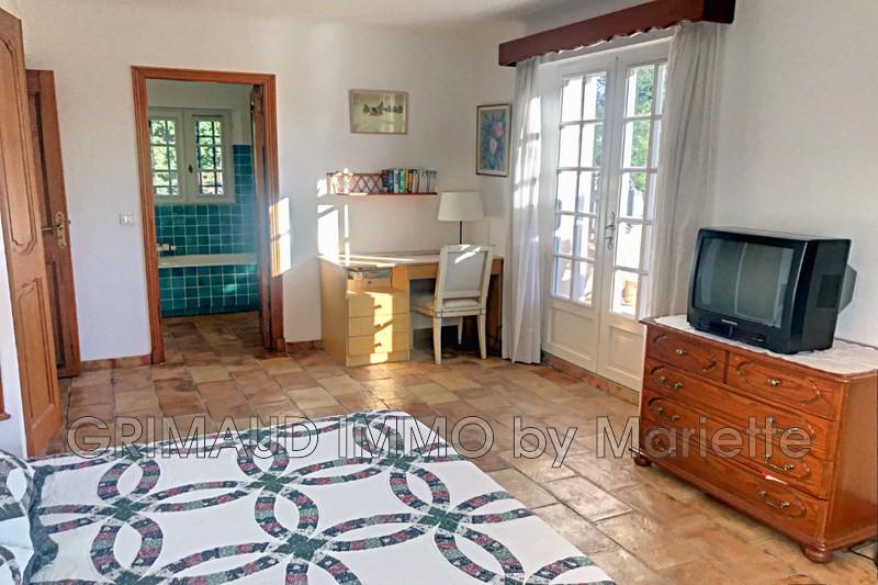 Photo n°13 - Vente maison Grimaud 83310 - 899 000 €