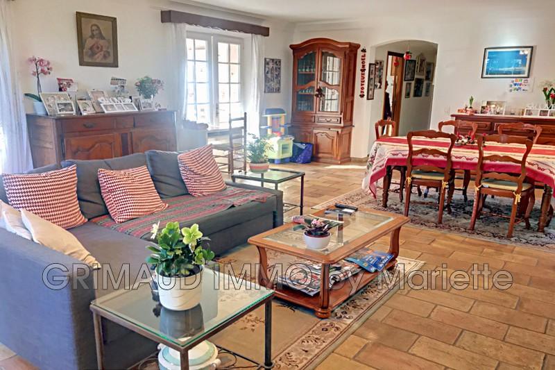 Photo n°9 - Vente maison Grimaud 83310 - 899 000 €