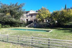 Photos  Maison Bastide à vendre Le Plan-de-la-Tour 83120
