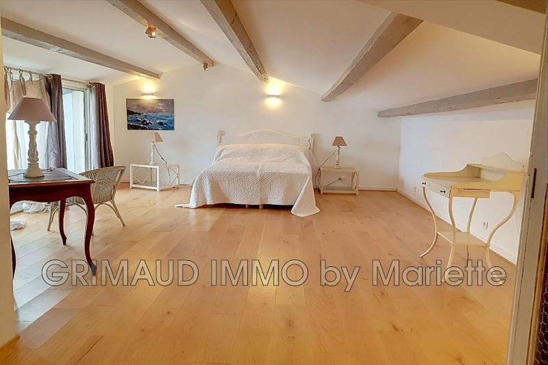 Photo n°5 - Vente Maison villa Saint-Aygulf 83370 - 3 980 000 €