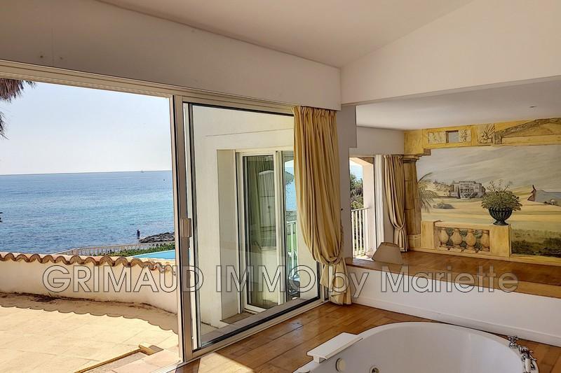 Photo n°8 - Vente Maison villa Saint-Aygulf 83370 - 3 980 000 €